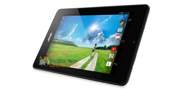 acer iconia b1 730 hd