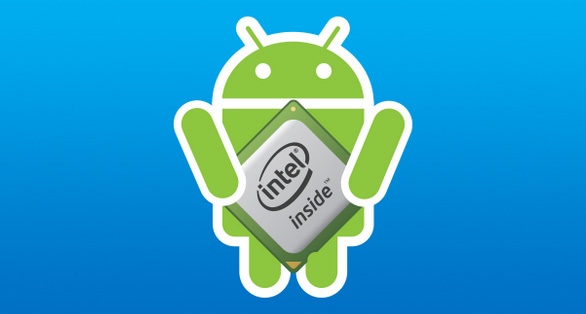 Android IA