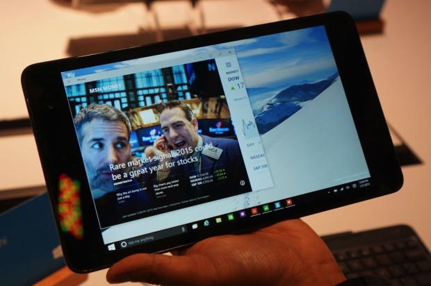 microsoft-windows-10-small-tablet