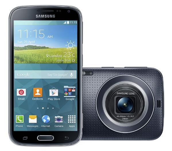 samsung-galaxy-k-zoom-official