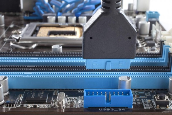ASUS P7P55USB3 MOTHERBOARD DRIVERS PC