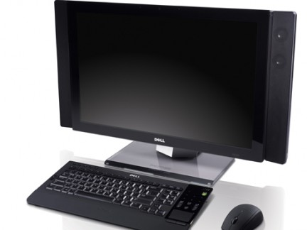 Dell XPS One 24