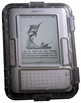 Guardian Waterproof Case