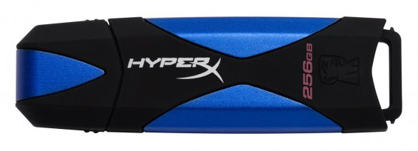 Kingston HyperX30