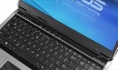 notebook asus f50