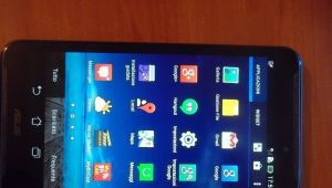Asus Fonepad 6 Review