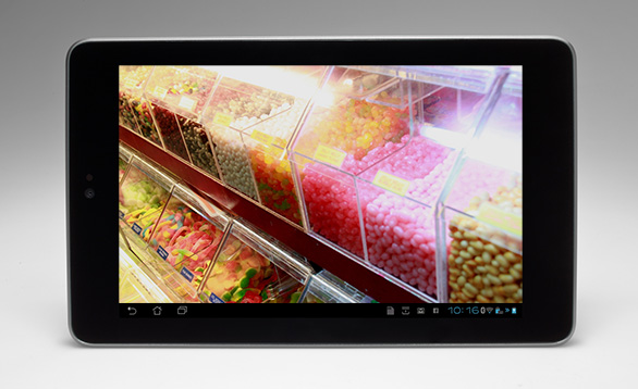 I migliori tablet Android
