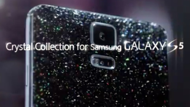 crystal-collection-samsung-galaxy-s5