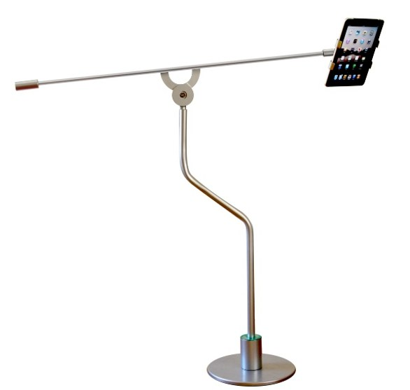 Flote stand per tablet - Supporto tablet letto ...