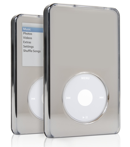 Griffin Reflect iPod Video
