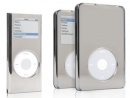 Griffin Reflect per iPod Video e Nano