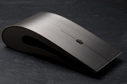 ID Mouse