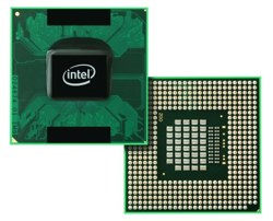 intel core 2 extreme mobile x7900