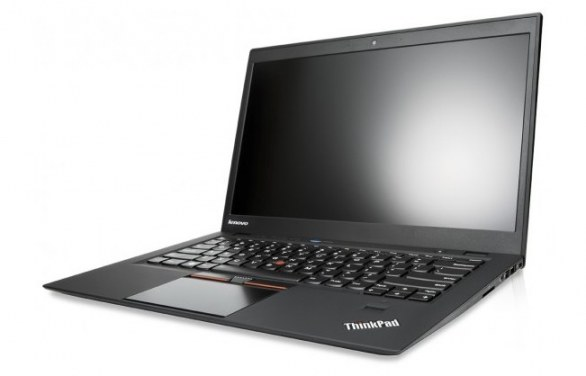 Galleria Lenovo ThinkPad X1 Carbon