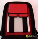 LIPS Pro Business BackPack