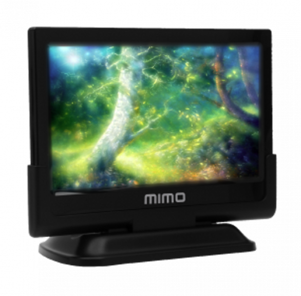 Mimo Magic Touch