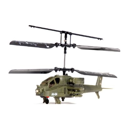 helicopter syma with I 5 Migliori Mini Elicotteri Radio Andati Secondo Gaj It on Helicopterhobby wordpress likewise Luxury Chinese Printed Bedding Set Set Full Queen King   Size Size Bedspreads Duvet Covers Cotton Woven 600tc Adults Girls Blue Green Color together with symatoys likewise I 5 Migliori Mini Elicotteri Radio andati Secondo Gaj It as well 46 Z008 Mini Helicoptere Rc Rtf 4 Voies.