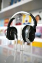 Nokia Music Almighty Headset Competition