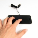 USB Multi-Touch Pad