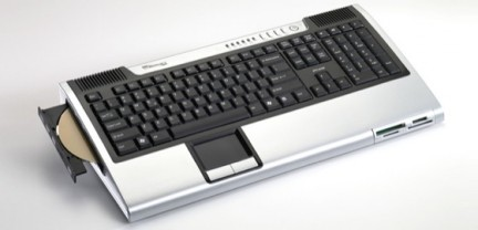 zpc all-in-one pc