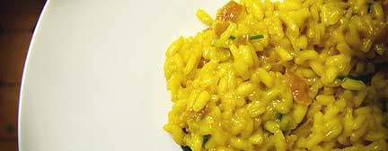 Risotto_milanese