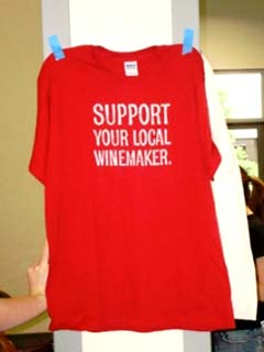 Support_local_winemaker