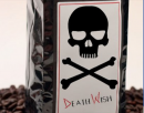 Death Wish Coffee: