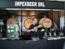 Impexbeer