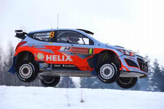 2015_sweden_rally
