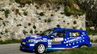 Rally Sanremo 2015: Renault Sport