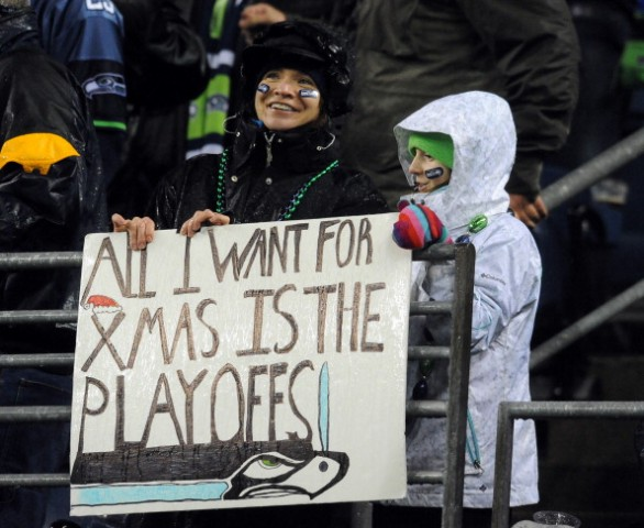 seahawks supports