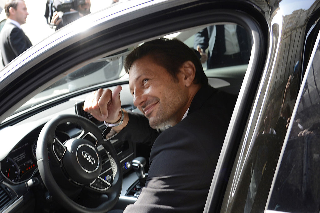 Milan: anche Leonardo dice no, va all'Inter?