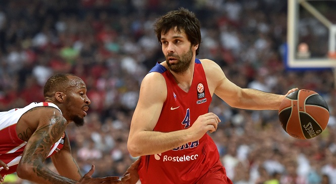 eurolega-final-four-2016-teodosic.jpg