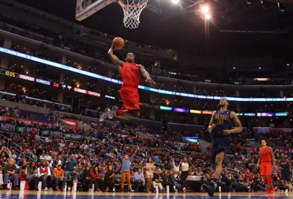 clippers fly