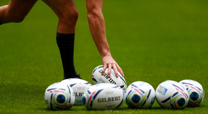 rugby-world-cup-2015-programma-20-settembre.jpg