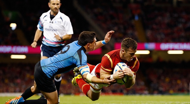 galles-uruguay-world-cup-rugby-2015.jpg