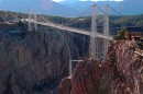 Bungee Jumping Top 20