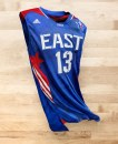 jerseys all star game 2013