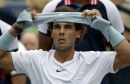 Us Open 2013: Day 1