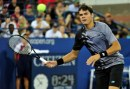 Us Open 2013: Day 4