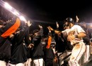 Giants-Tigers 2 a 0