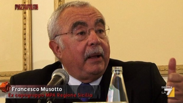 musotto1
