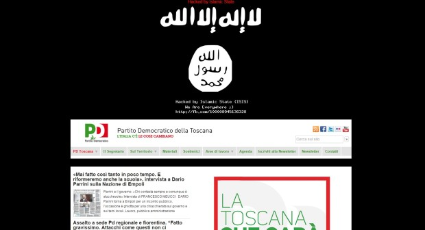 pd-toscana-hacker-isis