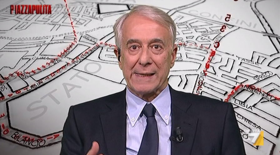 pisapia.png