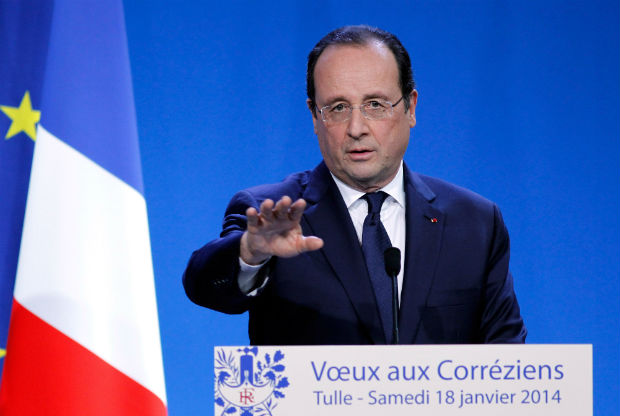 Hollande-in-Corrèze