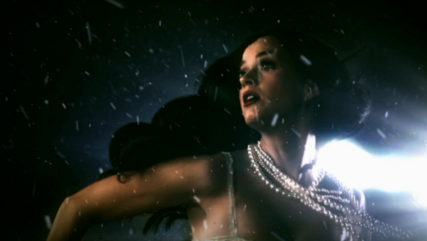Unconditionally-video