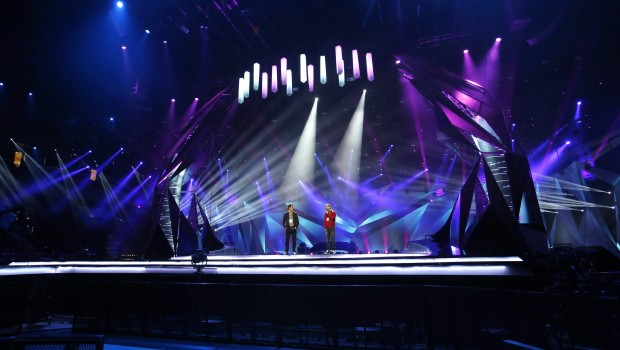 Eurovision-Song-Contest-2013