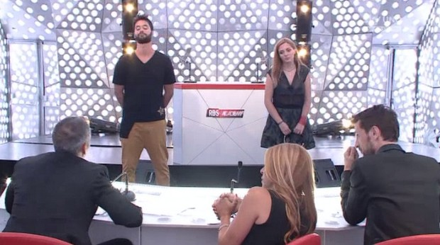 rds-academy-finale-12