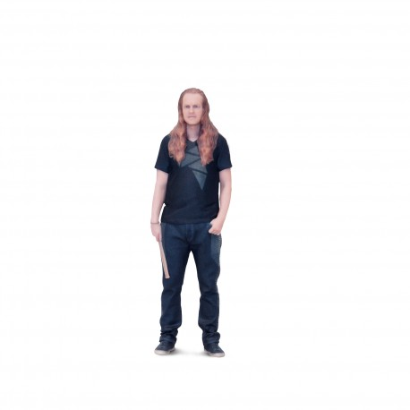 action-figure-arien-scale-120.jpg