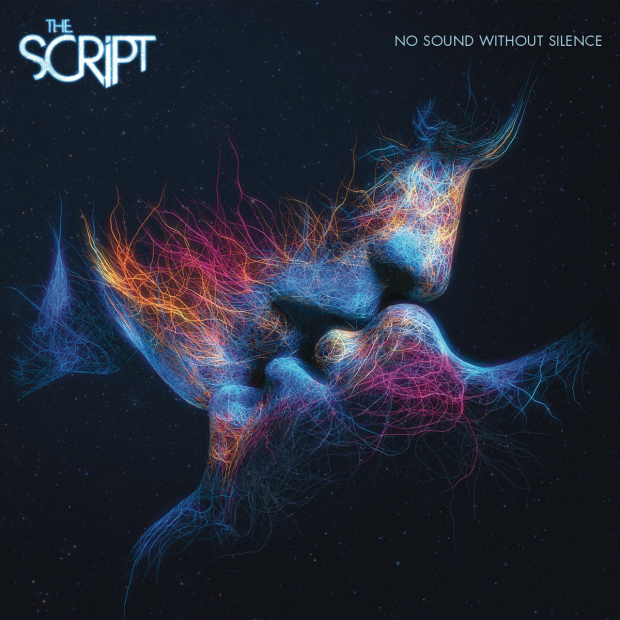 The-script-no-sound-without-silence-2014-1200x1200-620x620
